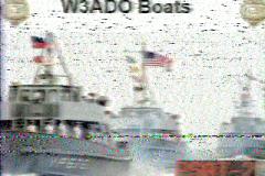 599DAAFB-9D9F-4142-A1D3-ECB90407F3E0