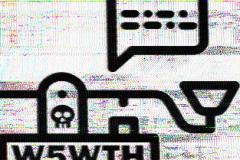 AB4EA4C5-9E6D-4F57-A0C8-A0E327B11563